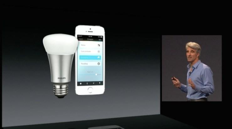 iOS-8-homekit