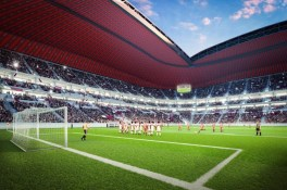 FIFA WorldCup Qatar 2022 1