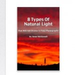 8types_of_natural_light