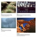 photographers_eye_compostion and design