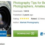 tips_for_beginning_photographers