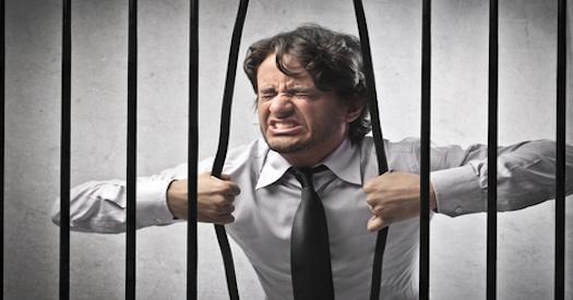 jail social