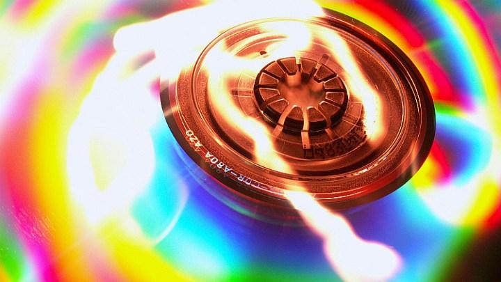 dvd zoomed