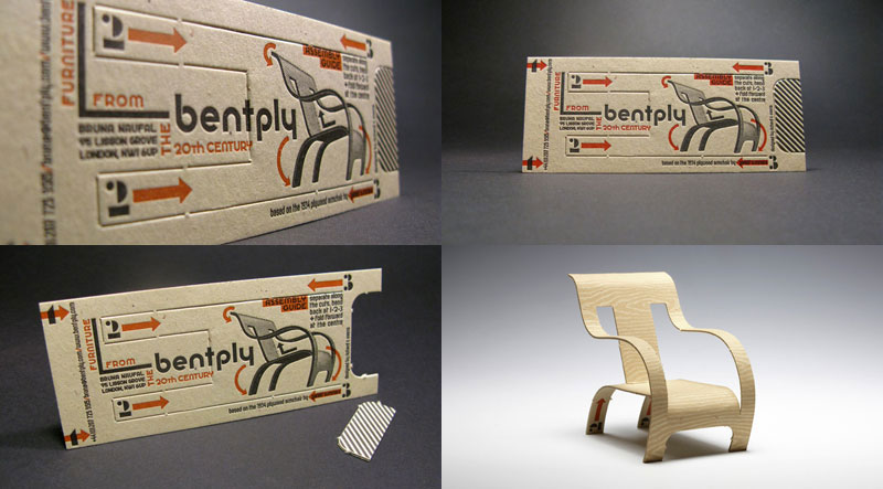 creative business cards that arent cards (22)