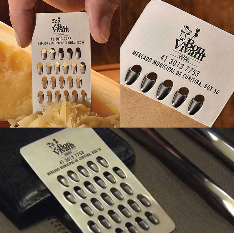 creative business cards that arent cards (5)