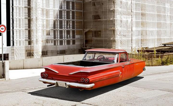 maglev-cars-Renaud-Marion-ChevroletElCamino