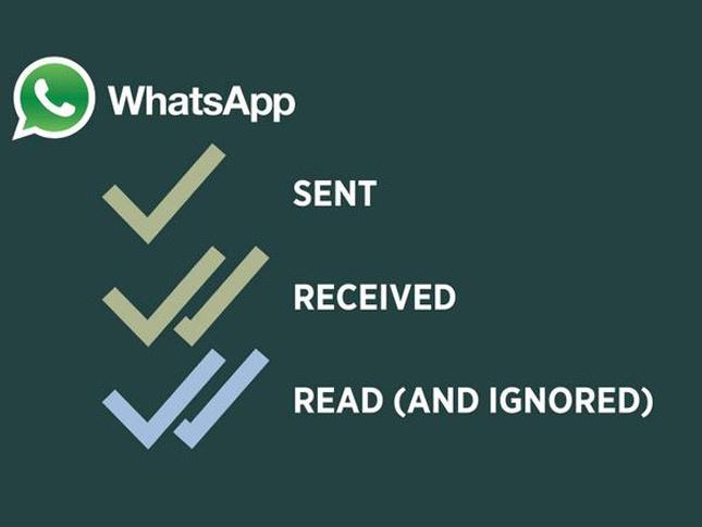 whatsapp_blue_ticks