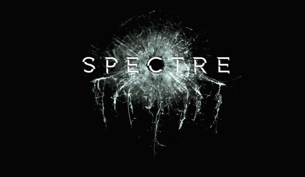 spectre-james-bond-anuncio