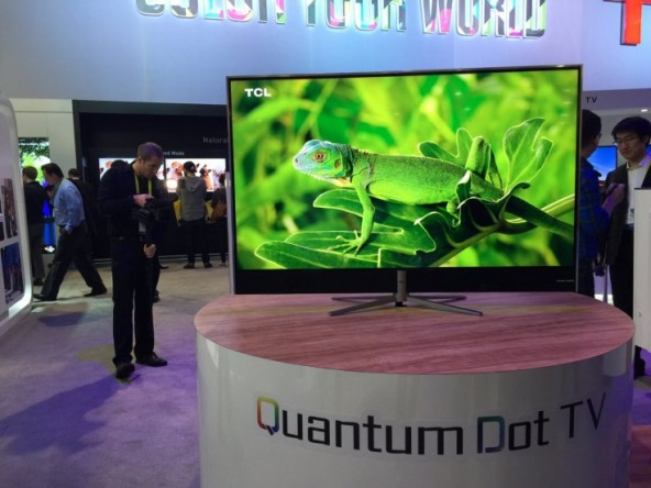 tcl-h9700-quantum-dot-4k-tv