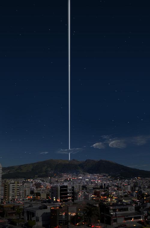 tierra-saturno-3