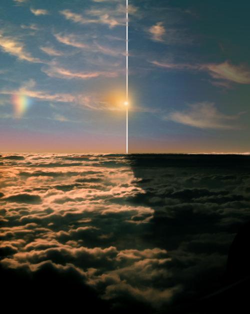 tierra-saturno-5