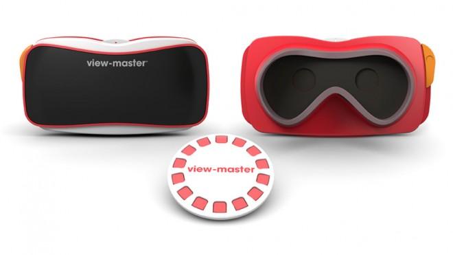 view_master_google