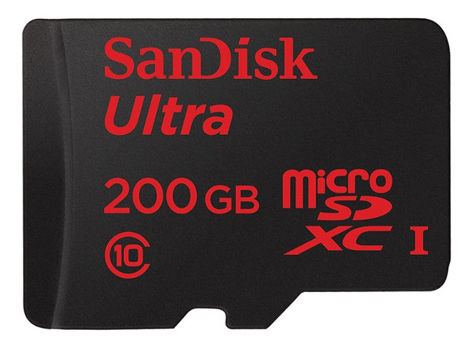 sandisk-microsd-200gb