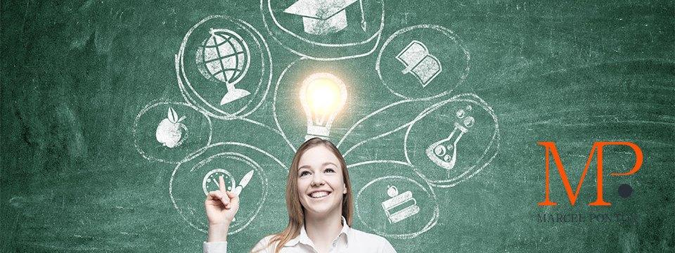 5 Hábitos mentales que afectan tu efectividad–Parte II