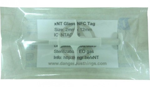 xNT_package_front-700x700