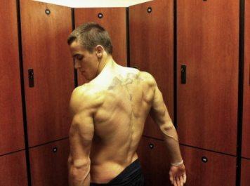 marc fitt back 1