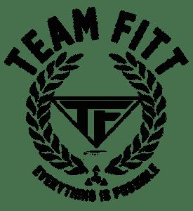 TEAMFITT_FRONT copy