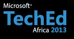 Interview with Fred Baumhardt – Microsoft SA CTO