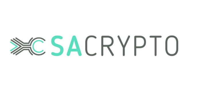 SACrypto – South African Crypto Community