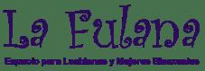 logo-fulana-01
