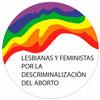 logo_lyfda