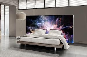 quelles dimensions pour la tete de lit