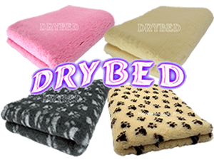 infos drybed tapis drybed pour nac