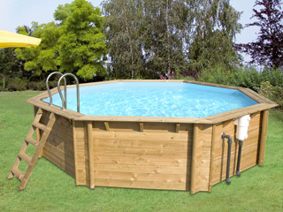 piscines hors sol et gonflables prix discount 9 clients sur 10 satisfaits