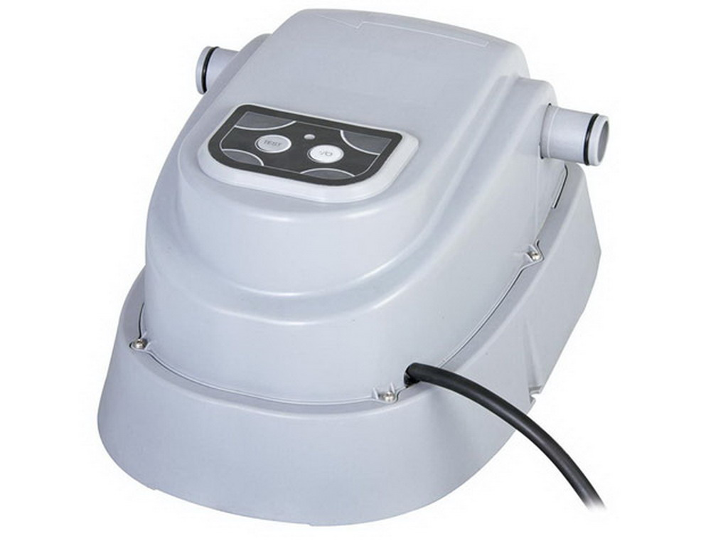 Details Pompe De Filtration Pour Piscine Bestway Flowclear Ondedrawer