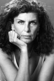 Iride Cristina Carucci
