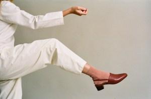 anne-thomas-accessoires-chaussures