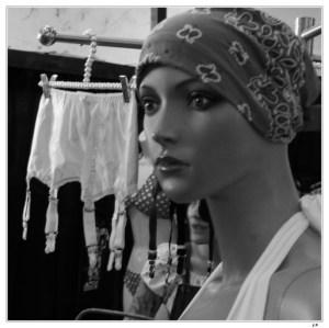 2012 -06 salon du vintage _043