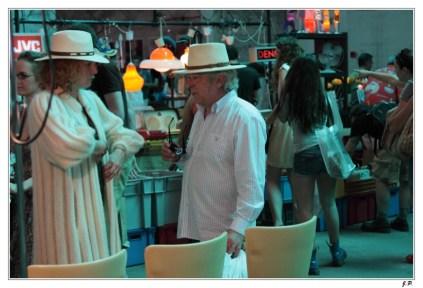 2012 -06 salon du vintage _180