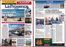 La Provence #MMV