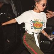 Versace_streetwear_MMV2019