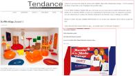 TENDANCE #MMV