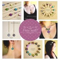 la-poire-verte-accessoires-bijoux