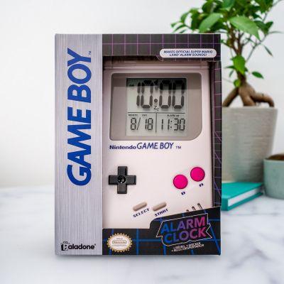 idees-cadeaux-vintage-noel-game-boy-alarm