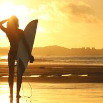 Journée internationale du surf