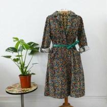 Lili's Oldies vêtements vintage