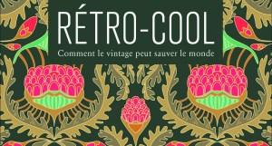 livre-Rétro-Cool-vintage