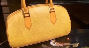 parare-mode-sac-jaune