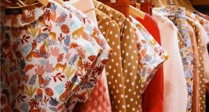 rose-carbonne-mode-vêtements