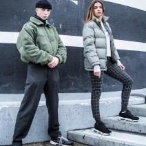 tendance_streetwear_marche_mode_vintage_lyon_2018