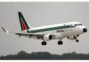 alitalia-embraer-72-posti