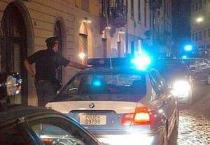 polizia_intervento