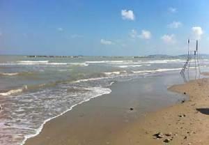 spiaggia-falconara-marittima