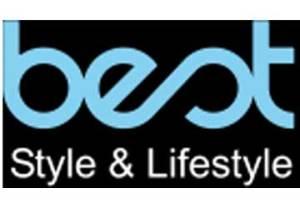 best-logo