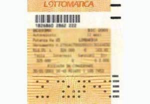 bollo-auto-lottomatica