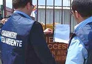 carabinieri-noe-sequestro